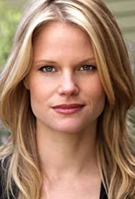 Primary photo for Joelle Carter