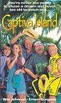 Captiva Island (1995) Poster