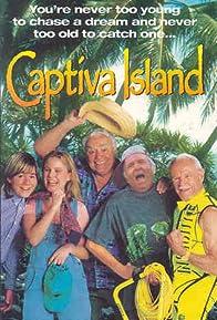 Primary photo for Captiva Island