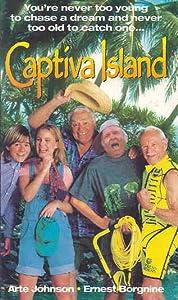 Captiva Island USA