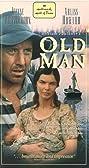 Old Man (1997) Poster