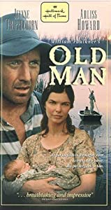 Cinemanow legal movie downloads Old Man USA [480x854]