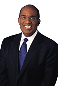 Primary photo for Al Roker