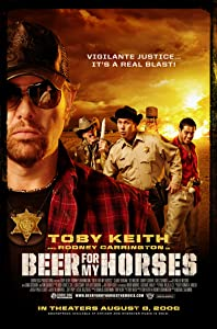 The best websites for free movie downloads Beer for My Horses [WQHD]