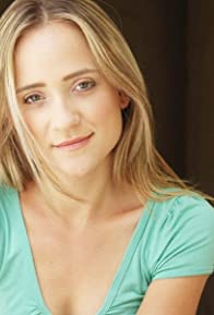Primary photo for Rachel Riley