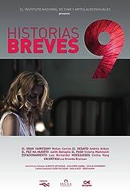 Historias Breves 9 (2014)