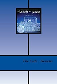 Primary photo for The Code-Genesis