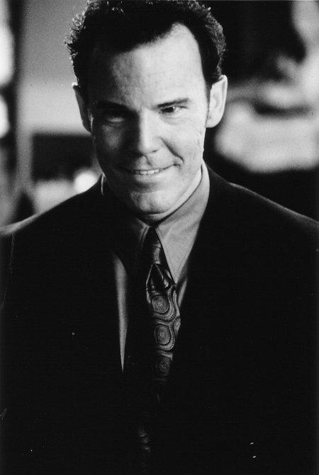 Andrew Divoff in Wishmaster (1997)