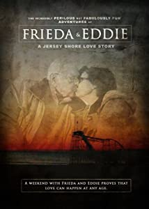 Single direct link movie downloads Frieda and Eddie: A Jersey Shore Love Story [avi]