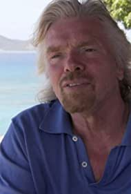 Richard Branson in Iconoclasts (2005)