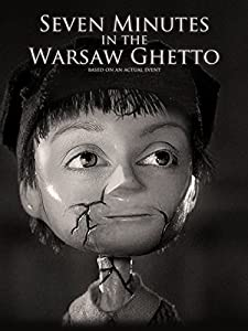 Ready movie videos download Seven Minutes in the Warsaw Ghetto by [2k]