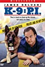 K9 PI: Sniffin' Out the Reel Story