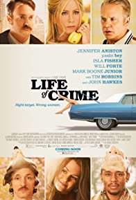 Primary photo for Life of Crime