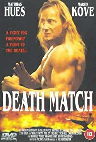Primary photo for Death Match