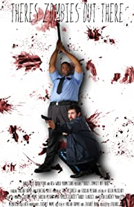 Downloadable videos movies There's Zombies Out There by [h264]