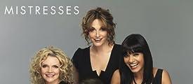 mistresses uk season 1 episode 1 online