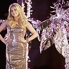 Cassandra Scerbo in Teen Spirit (2011)