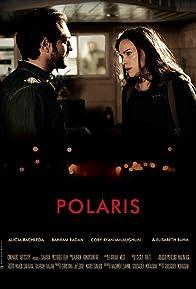 Primary photo for Polaris