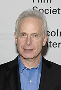Primary photo for Christopher Guest