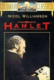 Hamlet(1969) Poster - Movie Forum, Cast, Reviews