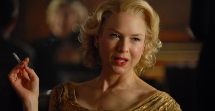 Renée Zellweger in My One and Only (2009)