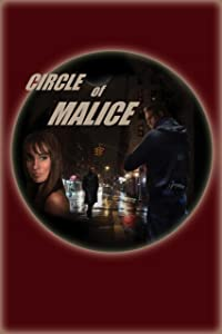 3d movies full hd 1080p download Circle of Malice by [mpeg]