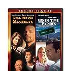Tell Me No Secrets (1997)