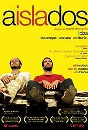Aislados Poster