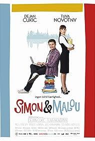 Simon & Malou (2009)