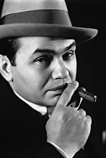 Edward G. Robinson Picture