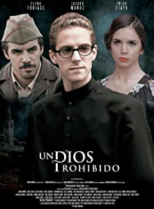 Short 3d movie clip free download Un Dios prohibido [[movie]