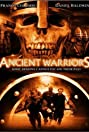Ancient Warriors (2003) Poster