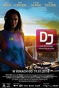 Primary photo for DJ