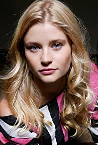 Primary photo for Emilie de Ravin