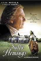 Sally Hemings: An American Scandal