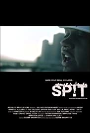 Sp!t Poster