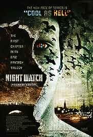 Watch Movie Night Watch (Nochnoy dozor) (2004)