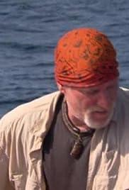 adrift parents guide