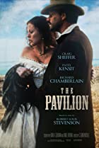 The Pavilion (2004) Poster