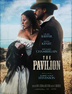 Movie to watch high The Pavilion  [DVDRip] [UltraHD] by C. Grant Mitchell