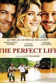 La vita facile (2011) Poster - Movie Forum, Cast, Reviews