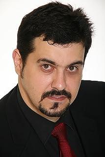 Dennis Santucci Picture