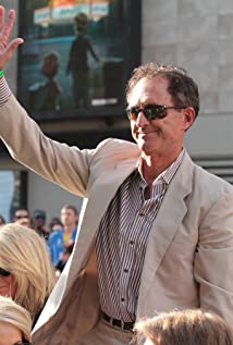 Fred Lynn Picture
