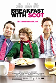 Download Breakfast with Scot (2007) Movie