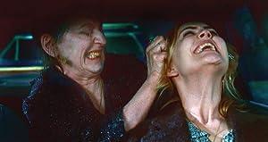 دانلود رایگان فیلم drag me to hell 2009
