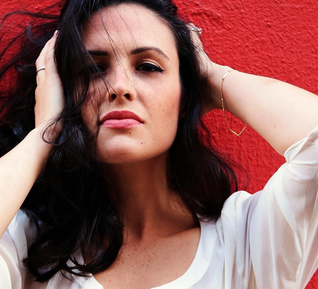 Astrid Ovalles sSBBW nude photo leaked