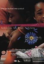 Broken Aster