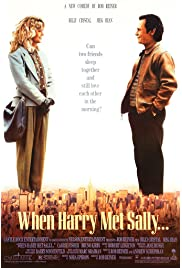 ##SITE## DOWNLOAD When Harry Met Sally... (1989) ONLINE PUTLOCKER FREE