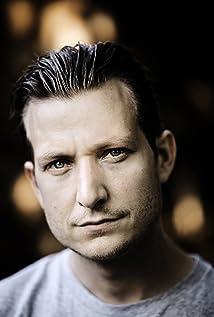 Tobias Lindholm Picture