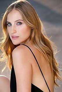 Jessica James Picture